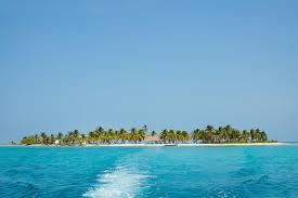 paradise found in placencia belize travel taste click