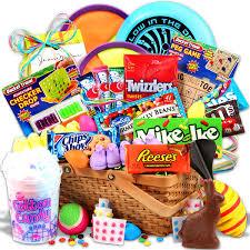 gourmet easter baskets easter html