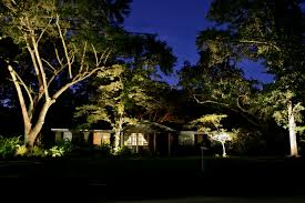 how to install garden lights projects inspiration landscaping lights landscape lighting kits low