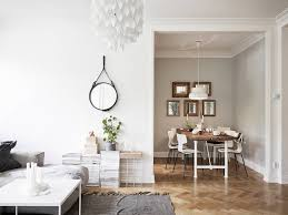 dining room size industrial dining room lighting farmhouse table discount