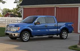 2009 ford f150 recalls ford recalls almost 9 000 my 2009 f 150s the torque report