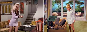 1950s Home The Top 15 Tv Sitcom Homes Of The 1950s 70s You U0027d Most Want To