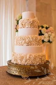 best 25 gold round wedding cakes ideas on pinterest pink round