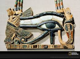 eye of horus photo photos national geographic