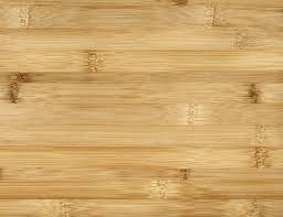 bamboo laminate wood flooring things to know before installing