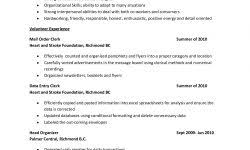 Should You Put References On Resume Should You Put References On A Resume The Best Resume
