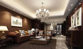 brown livingroom brown living room walls fionaandersenphotography com