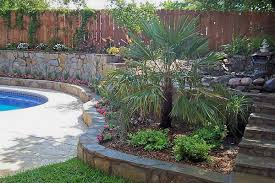 Landscaping Tyler Tx by Residential Lawn U0026 Landscaping Services From Jarrod U0027s Lawn