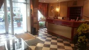 hotel marena paris france youtube
