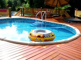 Backyard Swimming Pool Designs by Furniture Prepossessing Pool Designs For Small Backyards