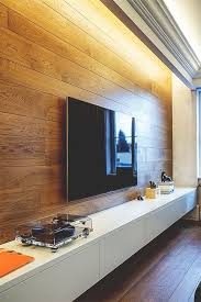 Top  Best Tv Walls Ideas On Pinterest Tv Units TV Unit And - Tv wall panels designs