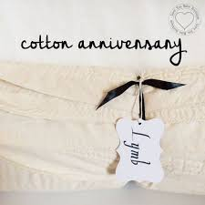 cotton anniversary gifts for 8 best cotton anniversary blanket images on cotton
