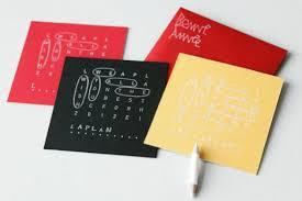 brown christmas cards cool greeting cards jobsmorocco info