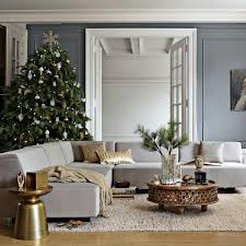 decoration inspiration christmas decoration inspiration ideas christmas decorating
