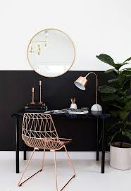 68 best gray and rose gold color scheme images on pinterest