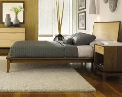 Bedroom Furniture Sets You Can Customize For Free Vermont - Custom bedroom furniture sets