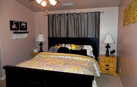 bedding set exceptional yellow grey bedding king likable yellow