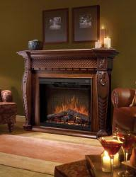 Dimplex Electric Fireplace Dimplex Fireplaces Get Beautiful Heating With Dimplex Electric Fire