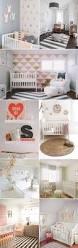 Elegant Nursery Decor by 26 Best Baby Rooms Images On Pinterest Baby Room Babies Nursery