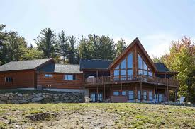 eaton nh real estate for sale homes condos land and