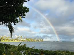 all inclusive hawaii vacation packages to waikiki beach oahu