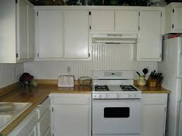 Wholesale Kitchen Cabinet Doors by Where To Buy Kitchen Cabinet Doors U2013 Colorviewfinder Co