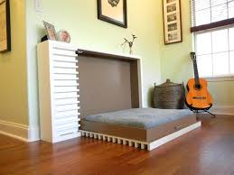 bedroom wall bed space saving furniture fabulous murphy ikea