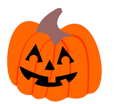 Halloween Pumpkin Icon Free Jack O Lantern Clipart Pictures Clipartix