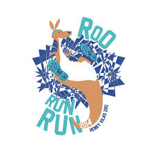henry vilas zoo zoo run run t shirts on behance