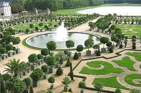 europe u0027s most beautiful gardens caramaps