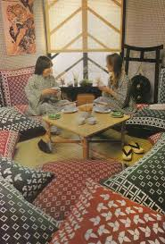 10 best sir terence conran images on pinterest terence conran