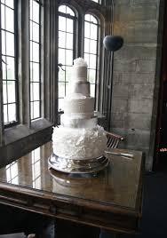 wedding cake leeds ruffles and frills cakes at leeds castle kent of cakes