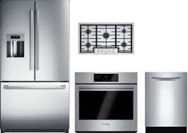 black kitchen appliances ideas black appliances in white kitchen white cabinets and black