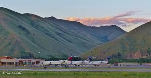 Salt Lake City Airport Map Salt Lake City Airport Terminal Map Delta Airlines Best Lake 2017