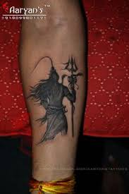 best shiva tattoos designs ideas รอยส ก pinterest shiva