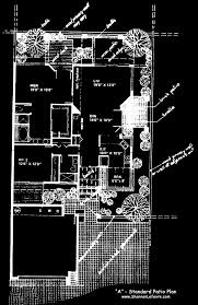 naples florida real estate smart bay villas floor plan
