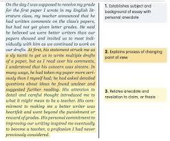 body of essay examples amitdhull co