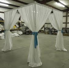 wedding arbor rental arbors gazebos
