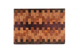 lali mini end grain butcher block u2013 jaja boards