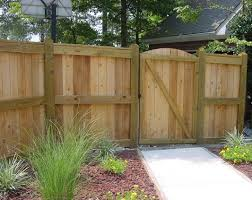 fence wood privacy fence cost glorious wood privacy fence cost