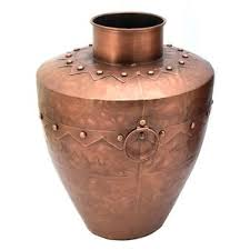 Decorative Urns Vases Large Decorative Urns Wayfair