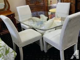 dolphin table with glass top dolphin table dolphin coffee tables dolphin table a buy the duck