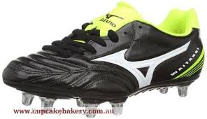 s rugby boots australia low price australia shop regulate kakari 3 0 wide fit sg
