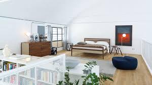 Schlafzimmer Team 7 Team 7 Natürliches Wohlfühlambiente Mit Stil Streifzug Media