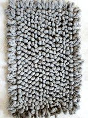 Small Shag Rugs Mille Mexchic Small Shag Rug Palomita Design Resource