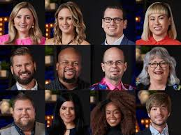 Who Won Last Chance Kitchen Season 11 Lucky 13 The New Season Of Food Network Star Is Set To Begin In