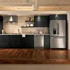 Best Kitchen Cabinets For The Money by Best Kitchen Appliances For The Money For Vintage Design House