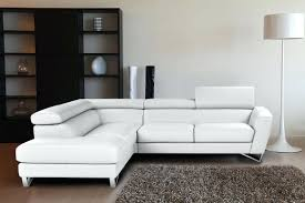 White Sectional Sofa Chaise Living Chaise Lounge Sofa Black Wonderful Sectional With