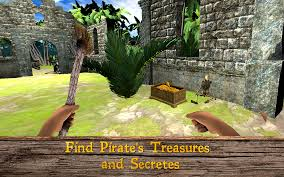pirate bay island survival android apps on google play