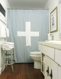 Target Gray Shower Curtain Coffee Tables Grey Shower Curtain Anchor Shower Curtain Target